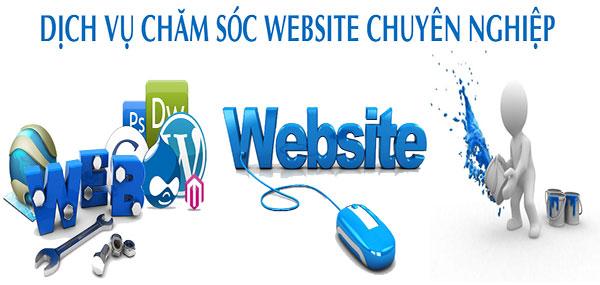 dich-vu-cham-soc-website