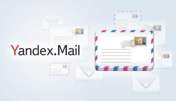 dich vu email plus