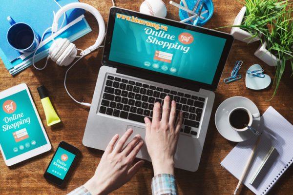 Cách bán hàng online hiệu quả kiếm trăm triệu mỗi tháng