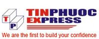 Tinphuoc Express