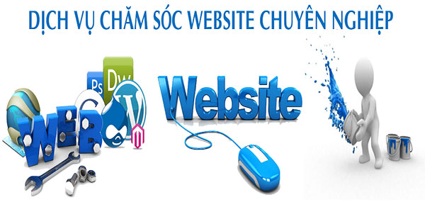 dich-vu-cham-soc-website