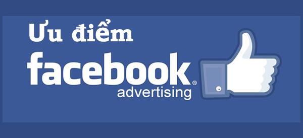 dich vu quang cao Facebook
