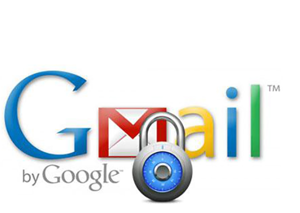Dịch vụ cung cấp email Google 2