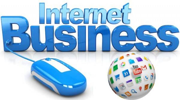 Dịch vụ đưa website lên thứ hạng cao của Google