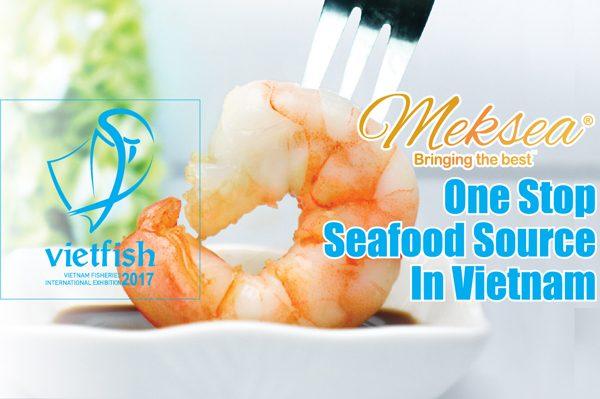 Mekong Food Group