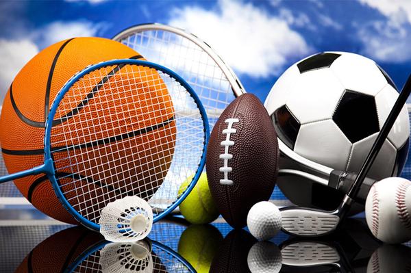 thiết kế website bán đồ thể thao tại thái Bình