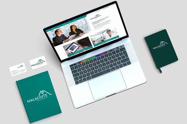 Thiết kế website ở Đồng Nai