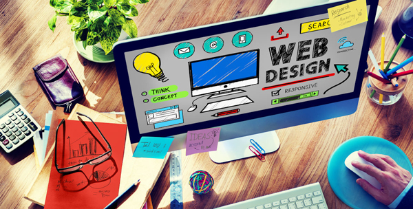 Thiết kế website tại Phú Quốc