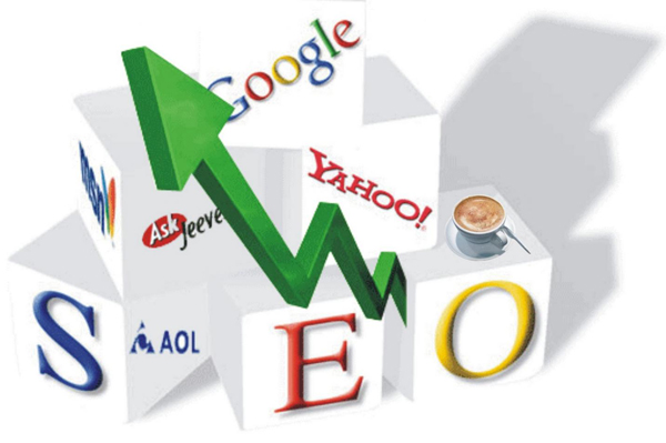 than thien google