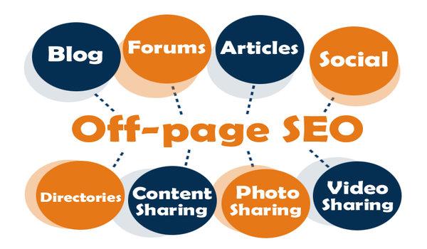 SEO website nhẹ nhàng với kế hoạch toàn diện từ A - Z