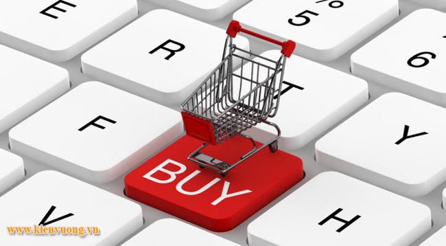 Làm website bán hàng chuyên nghiệp