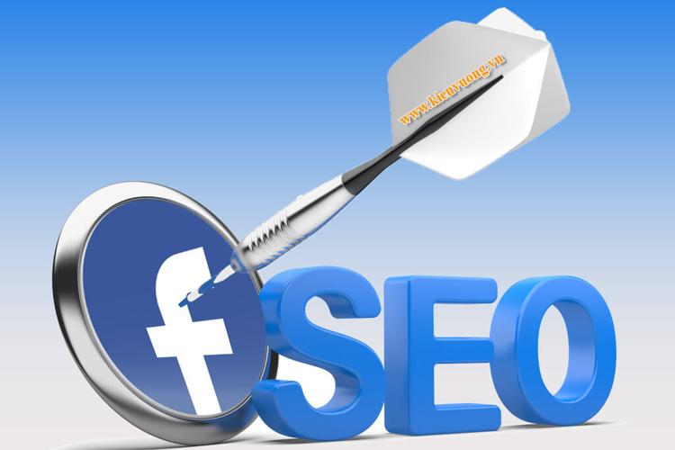 Các bước tối ưu hóa Fanpage giúp tiếp cận khách hàng miễn phí