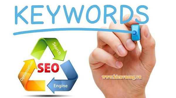 Dịch vụ đưa website lên trang nhất Google
