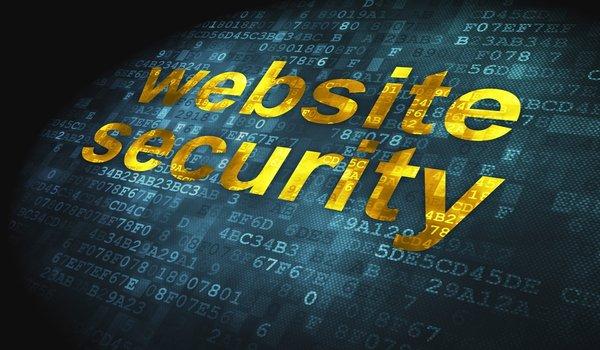 Sử dụng SSL tăng độ tin tưởng của khách hàng tại website