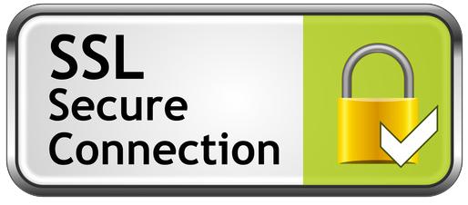 Tìm hiểu về HTTPS và chứng chỉ số SSL