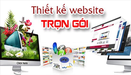 Tìm hiểu tổng quan website, thiết kế web