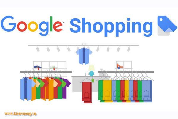 Tổng quan về dịch vụ quảng cáo Google Shopping