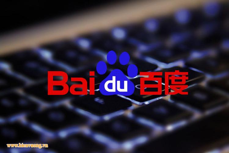 Hướng dẫn tối ưu hóa công cụ tìm kiếm Baidu