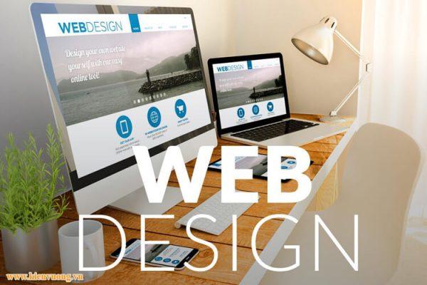 Website là gì? Những khái niệm liên quan đến website