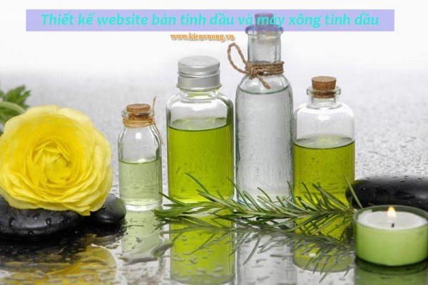 thiet-ke-website-ban-tinh-dau-kienvuong