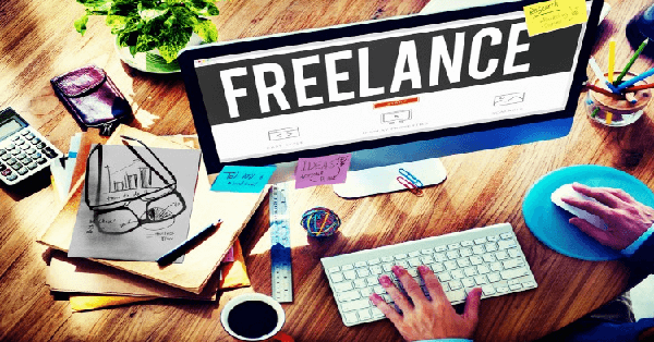 Thiết kế website thuê freelancer có tốt không?