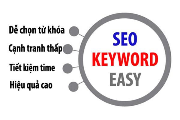 Cách viết bài để website nằm top đầu kết quả tìm kiếm